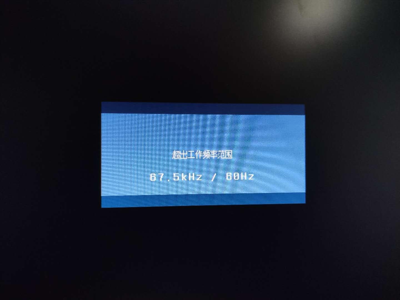 e8f94c4999dfbef6bb2eaf6ee64276d.jpg