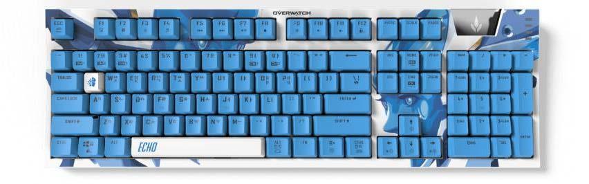 ABKO K660 ARC RGB键盘.jpg